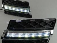 do-led-daylight-cho-mercedes-glk-1