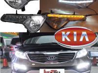 do-led-gam-cho-xe-kia-sportage-2011-2014-1