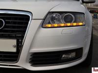 do-led-mi-den-pha-cho-audi-a6-1
