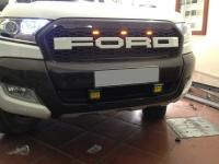do-led-vang-cho-xe-ranger-2