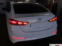 do-module-led-den-hau-hyundai-elantra-2016-1
