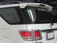 duoi-gio-canh-luot-gio-fortuner-1
