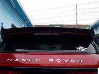 duoi-gio-carbon-cho-xe-range-rover-evoque-1