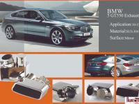 duoi-po-cho-xe-bmw-gt550-mau-luxury-cao-cap-1