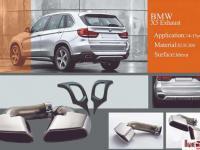 duoi-po-cho-xe-bmw-x5-mau-luxury-1
