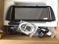 dvd-android-bmw-523-doi-2011-1