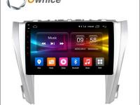dvd-android-ownice-c500-101inch-toyota-camry-201416-1