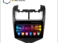 dvd-android-ownice-c500-chevrolet-aveo-1