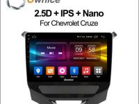 dvd-android-ownice-c500-chevrolet-cruze-1