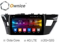 dvd-android-ownice-c500-cho-toyota-corolla-2014-2015-1