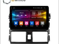 dvd-android-ownice-c500-dung-chung-cho-toyota-viosyaris-1