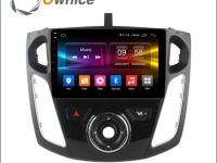 dvd-android-ownice-c500-ford-focus-1