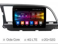 dvd-android-ownice-c500-hyundai-elantra-1