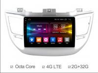 dvd-android-ownice-c500-hyundai-tucson-1
