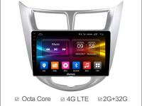 dvd-android-ownice-c500-hyundai-verna-accent-solaris-1