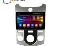 dvd-android-ownice-c500-kia-forte-1