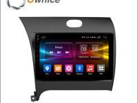dvd-android-ownice-c500-kia-k3-1