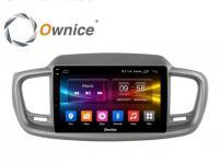 dvd-android-ownice-c500-kia-sorento-1