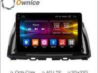 dvd-android-ownice-c500-mazda-cx5-2012-2015-1