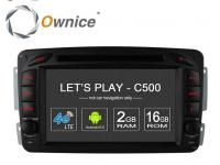 dvd-android-ownice-c500-mercedes-benz-c-class-w203-1