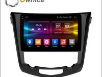 dvd-android-ownice-c500-nissan-x-trail-1