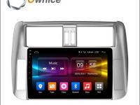 dvd-android-ownice-c500-toyota-prado-2010-2013-1