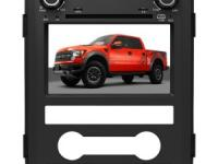dvd-chtechi-theo-xe-ford-f150-2008-20112