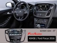 dvd-flyaudio-cho-xe-ford-focus-2016