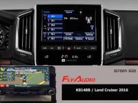 dvd-flyaudio-cho-xe-land-cruiser