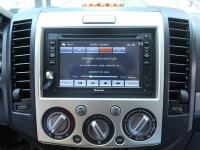 dvd-kovan-a5-theo-xe-ford-everest