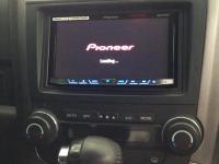 dvd-pioneer-8850-crv-2