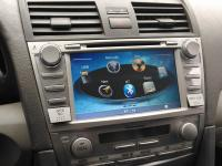 DVD-worca-S90-cho-xe-toyota-camry