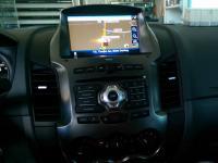 dvd-worca-s90-cho-xe-ford-ranger