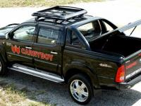 gia-noc-xe-ford-ranger-1