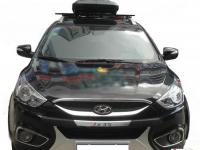 hop-dung-do-noc-xe-chevrolet-captiva-mau-carbon-1