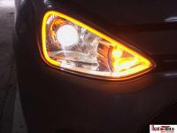 hyundai-i10-do-den-bi-xenon-5