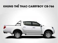 khung-the-thao-carryboy-cb-766-cho-mitsubishi-triton-1