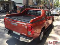 khung-the-thao-carryboy-cb-773-toyota-hilux-1