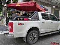 khung-the-thao-xe-chevrolet-colorado-1