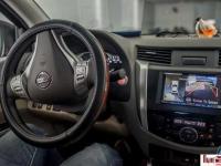 lap-camera-360-oris-cho-xe-nissan-navara-1