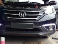 led-daylight-crv-2012-2