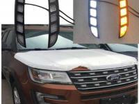 led-gam-ford-explorer-2016-2018-1