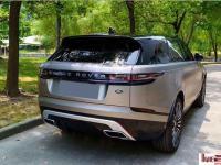 lip-sau-the-thao-theo-xe-range-rover-velar-2018-21