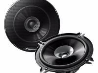 loa-pioneer-ts-a1315r