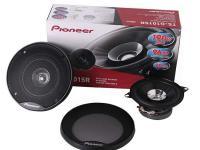 loa-pioneer-ts-g1015r-anh3