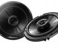 loa-pioneer-ts-g1645r-1