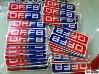 logo-offb-tai-nghe-auto-1