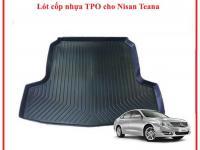 lot-cop-nhua-cho-xe-nissan-teana-1