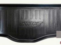 lot-cop-nhua-cho-xe-suzuki-swift-1