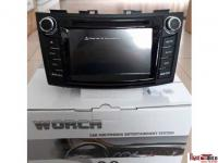 man-dvd-worca-s90-cho-mitsubishi-swift-1